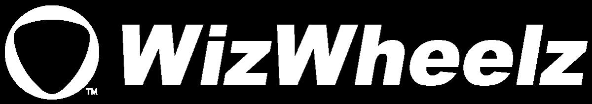 WizWheelz Logo